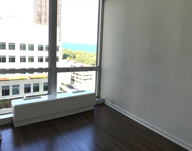 330 West Diversey Parkway - Photo Thumbnail 10