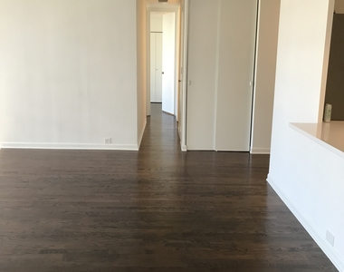 330 West Diversey Parkway - Photo Thumbnail 7