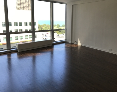 330 West Diversey Parkway - Photo Thumbnail 3