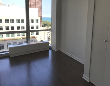 330 West Diversey Parkway - Photo Thumbnail 8