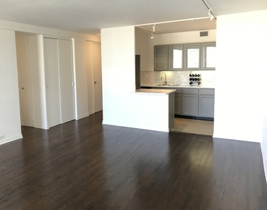 330 West Diversey Parkway - Photo Thumbnail 2