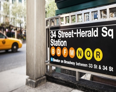 50 West 34th Street - Photo Thumbnail 6