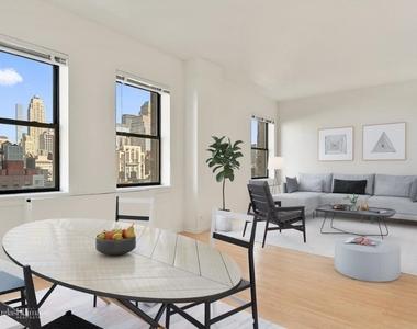 50 West 34th Street - Photo Thumbnail 4