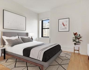 50 West 34th Street - Photo Thumbnail 3