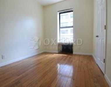 West 55th Street - Photo Thumbnail 1