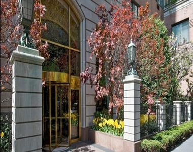 East 79th Street - Photo Thumbnail 2