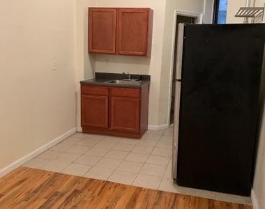 528 Flatbush Avenue - Photo Thumbnail 8