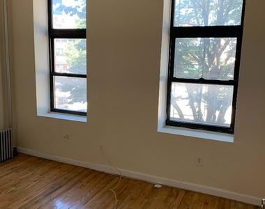 528 Flatbush Avenue - Photo Thumbnail 0
