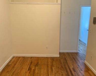 528 Flatbush Avenue - Photo Thumbnail 9