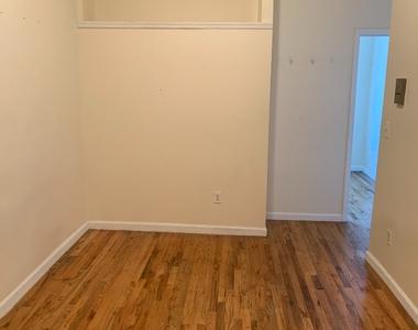 528 Flatbush Avenue - Photo Thumbnail 6