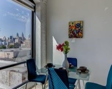 430 Fairmount Ave, Philadelphia, Pa 19123, Usa - Photo Thumbnail 4