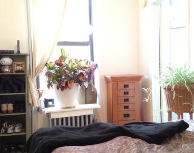 753 East 6th Street, New York, NY 10009 - Photo Thumbnail 6