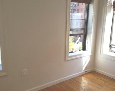753 East 6th Street, New York, NY 10009 - Photo Thumbnail 5