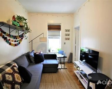 753 East 6th Street, New York, NY 10009 - Photo Thumbnail 3