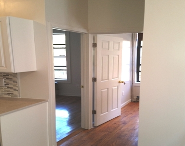 753 East 6th Street, New York, NY 10009 - Photo Thumbnail 1