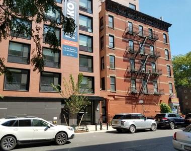 753 East 6th Street, New York, NY 10009 - Photo Thumbnail 0
