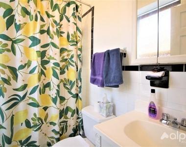 753 East 6th Street, New York, NY 10009 - Photo Thumbnail 8