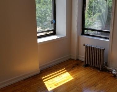 753 East 6th Street, New York, NY 10009 - Photo Thumbnail 7