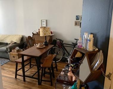 2211 Ditmas Avenue - Photo Thumbnail 8