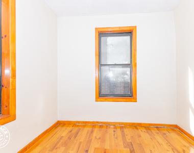 213 Union Avenue - Photo Thumbnail 3