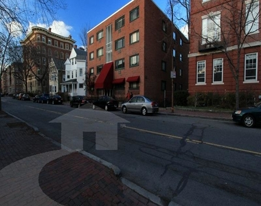 Harvard St - Photo Thumbnail 6