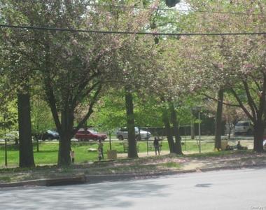 1815 Palmer Avenue - Photo Thumbnail 14