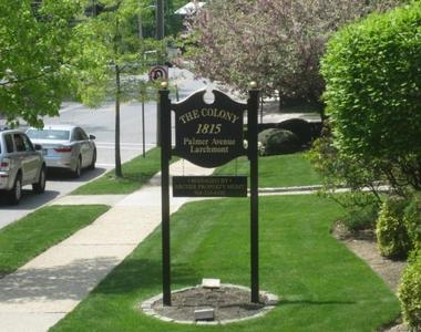 1815 Palmer Avenue - Photo Thumbnail 0