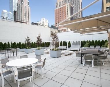 561 10th Avenue  - Photo Thumbnail 5