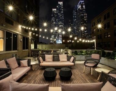 561 10th Avenue  - Photo Thumbnail 8