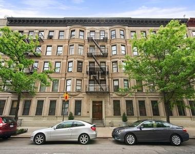 Manhattan Avenue - Photo Thumbnail 0