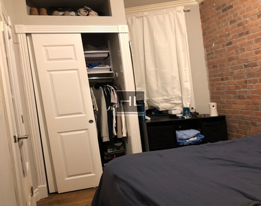 East 25th Street - Photo Thumbnail 2