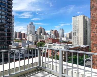 515 East 86th Street - Photo Thumbnail 9