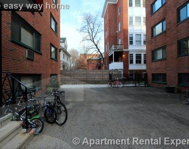 Harvard St - Photo Thumbnail 5