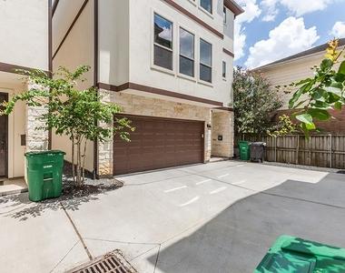 5431 Kiam Street - Photo Thumbnail 24
