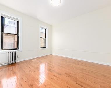 46th Street - Photo Thumbnail 1