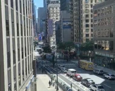 West 56th Street - Photo Thumbnail 2