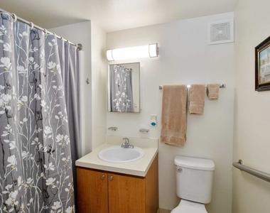 565 Albany Avenue - Photo Thumbnail 14