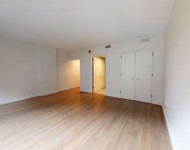 515 East 86th Street - Photo Thumbnail 3