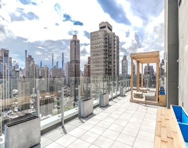 515 East 86th Street - Photo Thumbnail 7