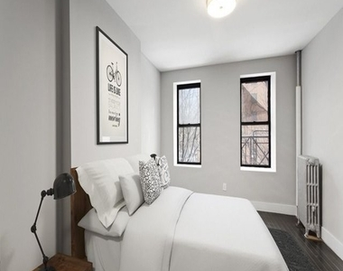 319 East 115th Street - Photo Thumbnail 4