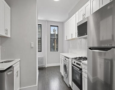 319 East 115th Street - Photo Thumbnail 0