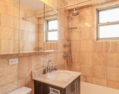 (550SQFEET)14th Street/5th Avenue  - Photo Thumbnail 2