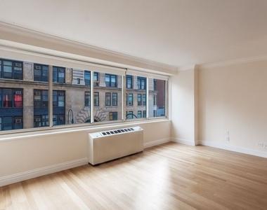 (550SQFEET)14th Street/5th Avenue  - Photo Thumbnail 0