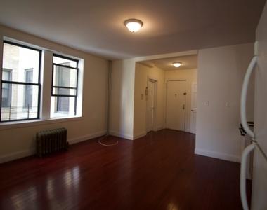 614 West 152nd Street - Photo Thumbnail 0