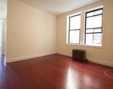 614 West 152nd Street - Photo Thumbnail 6