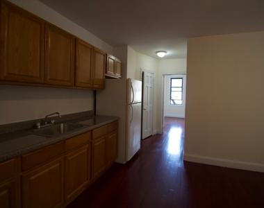 614 West 152nd Street - Photo Thumbnail 9