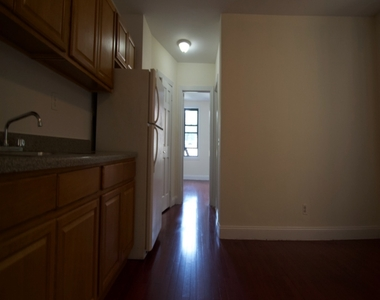 614 West 152nd Street - Photo Thumbnail 7