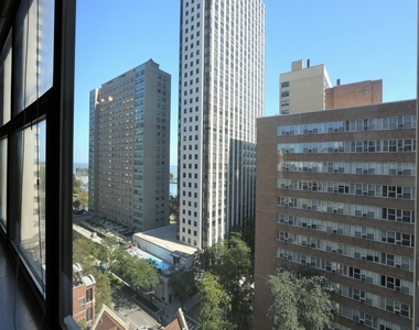 3110 North Sheridan Road - Photo Thumbnail 7