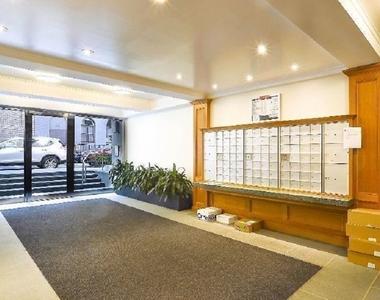 West 16th Street - Photo Thumbnail 8