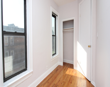816 Nostrand Avenue - Photo Thumbnail 5